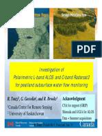 5-Touzi Wetland PolinSAR13