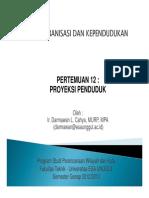 TPL105-Urbanisasi-dan-Kependudukan-Pertemuan-12.pdf