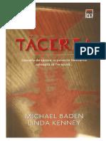 dlscrib.com_michael-baden-amp-linda-kenney-tacerea.pdf