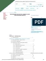 214900370-Recuperarea-Discopatiei-Lombare-Joase-Prin-Programe-Kinetice.pdf