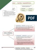INFOGRAFÍA  -La Descripción.docx