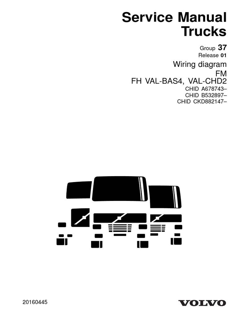Volvo Service Manual Trucks FM FH | Electrical Connector ... on volvo girls, volvo brakes, volvo relay diagram, volvo recall information, volvo truck radio wiring harness, volvo xc90 fuse diagram, volvo snowmobile, volvo type r, volvo maintenance schedule, volvo s60 fuse diagram, volvo yaw rate sensor, volvo 740 diagram, volvo fuse box location, volvo ignition, volvo dashboard, volvo battery, volvo tools, international truck electrical diagrams, volvo exhaust, volvo sport,