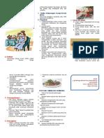 334970450 Leaflet Bumil KEK2