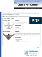 Comil Tooling Selection.pdf