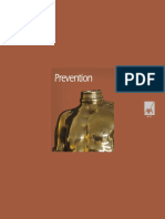 Prevention Eng