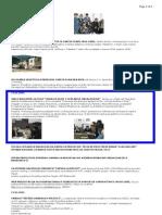 Prilozi publikovani u okviru programa Centar za razvoj neprofitnog sektora severoistočne Srbije na sajtu CRNPS 2003.g.