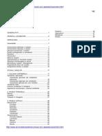 victor_papilian_anatomia_omului_vol_i_aparatul_locomotor.pdf