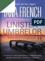 328041944-Linistea-umbrelor-Tana-French-docx.pdf