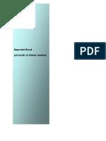 Excel Napredni Priručnik