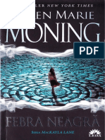dlscrib.com_karen-marie-moning-febra-neagrav10docx.pdf