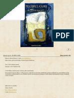 Aplicarea Kuznetsov aplicator de toc