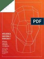 Dialnet-InteligenciaEmocionalYBienestarII-655308.pdf