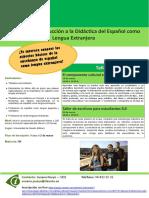 Cartel Talleres_para Difusión 2018