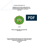 CKD IRNA 1