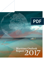 Maritime Outlookreport2017 72dpi