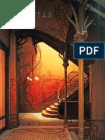 Art-Nouveau-tp.pdf