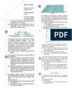 ADDITIONAL MATHEMATICS CHAPTER 1 FOCUS - Copy.docx