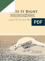 Book 03 WEBwriteright.pdf