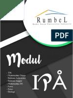 modul IPA (1).pdf