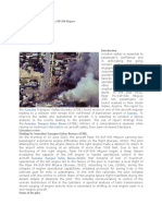 Aircraft Accident of Piper PA.docx