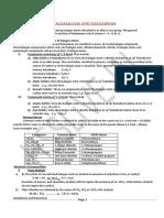 10. HALOALKANES AND HALOARENES-Anil-Hsslive.pdf