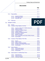 MDT Geotechnical Manual