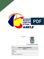 01ASELF Temario AyA(Nivel 1)SEIS Oviedo