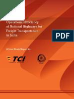 TCI & IIM Study Report.pdf