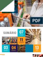 ebook-gestao-de-estoque-reduz-perdas-no-varejo.pdf