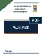 Aglomerantes_02_16