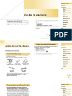 EOS_M10_Camera_User_Guide_ES.pdf