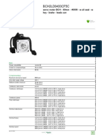 Lexium 28 & Motors_BCH2LD0433CF5C