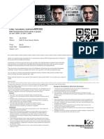 IZJ3JSMP241-1.pdf