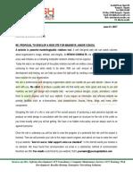 web-development-proposal-makindye-junior-school-revised.pdf