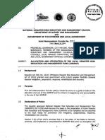 DILG-Joint_Circulars-2013417-26053e1cc9.pdf