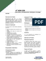 Ficha_Tecnica_MasterEmaco ADH 229 v0 30 09 2016