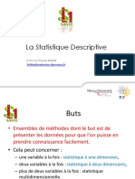 statistique_descriptive.ppt