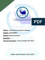 s1-ecoi-microconomieiexercicestd2011-2012-120912155726-phpapp02.pdf