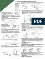 helix25en.pdf