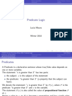 03PredicateLogic.pdf