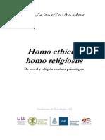 De moral y religión en clave psicológica.pdf