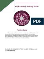 21st Training Module