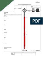 ESP Diagram