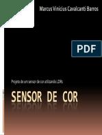 Sensor_de_cor.pdf