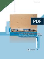 AER Algarve 2015