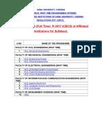 R2017PG(PT)(1)