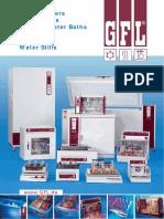General Catalogue GFL_E