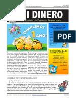 turevistadefinanzaspersonalesnro13.pdf