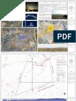 Project Analysis (JIECC)