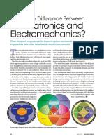 1705 MD difference MN-EM.pdf.pdf